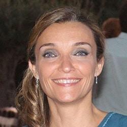 Amparo Gutiérrez