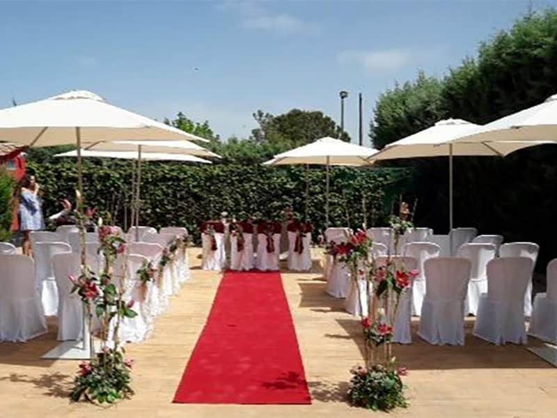espacios fincas madrid eventos bodas celebraciones brunete