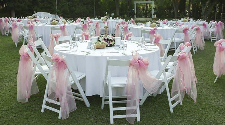 finca boda madrid